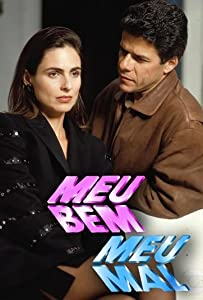 Regarder un film gratuit Meu Bem, Meu Mal: Episode #1.86 by Maria Adelaide Amaral [Bluray] [360p]