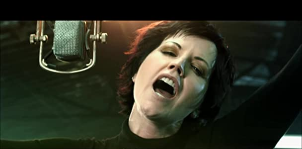 Downloads free movie video The Cranberries: Tomorrow [x265]