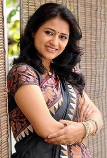 Sreedhanya Picture