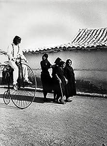 New dvd downloads movies La Bicicleta by none [hdrip]