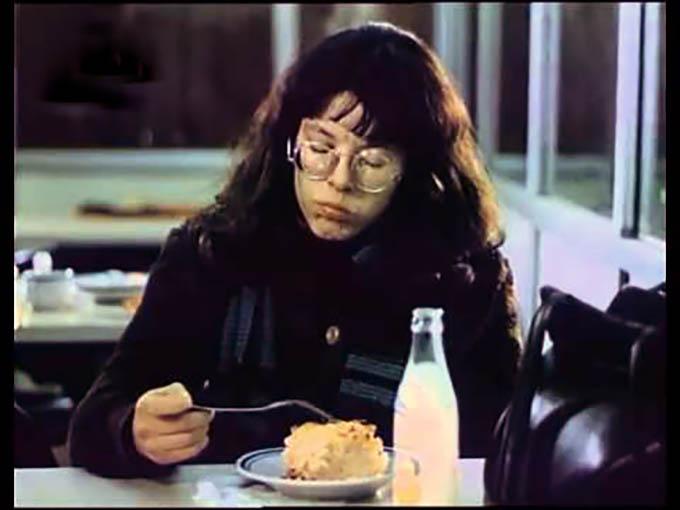 Bal na samotnite ((1981))