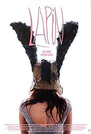 Lapin: A strange love story Poster