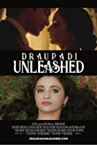 Draupadi Unleashed (2019) Poster