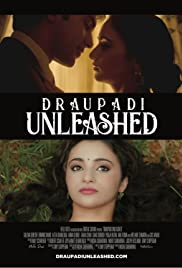 Draupadi Unleashed
