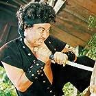 Siu-Loi Chow