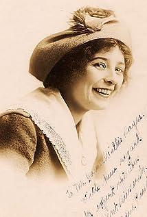 Edna Pendleton Picture