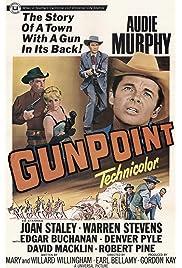 Gunpoint (1966) film en francais gratuit