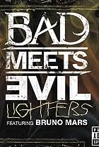 Bad Meets Evil Ft. Bruno Mars: Lighters