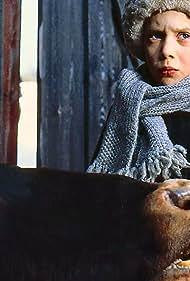 Tjurens år (1989)