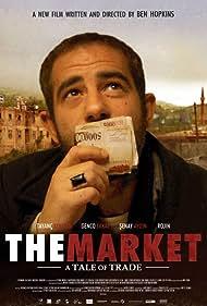Pazar - Bir Ticaret Masali (2008)