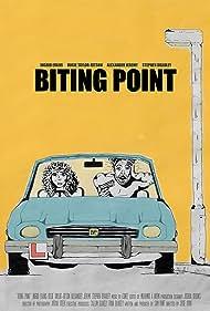 Biting Point