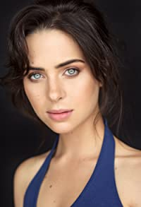 Primary photo for Holly Deveaux