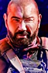 Dave Bautista Breaks Down Why He Really Left The Suicide Squad to Do Army of the Dead
