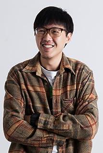 Ying-Ting Tseng Picture