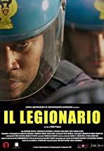 The Legionnaire