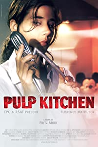 Web sites for free movie downloads Pulp Kitchen [720px]