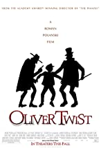 Primary image for Oliver Twist