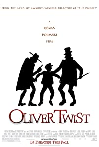Watch up online movie2k Oliver Twist by Roman Polanski [BDRip]