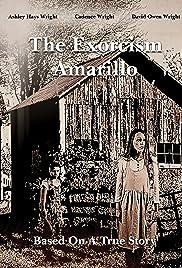 The Exorcism in Amarillo (2020) film en francais gratuit