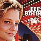 Jodie Foster in Svengali (1983)