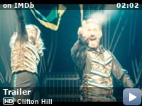 Disappearance At Clifton Hill 2019 Imdb