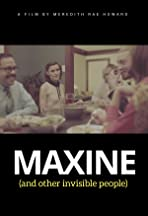 Maxine and Other Invisible People