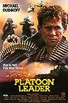 Platoon Leader (1988)