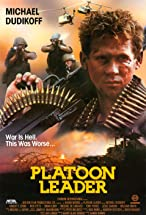Primary image for Platoon Leader