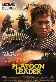 Platoon Leader (1988) 1080p