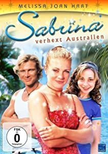 Good movie downloads ipod Sabrina, Down Under USA [480x800]