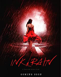 download full movie Ink \u0026 Rain in hindi