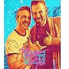Dustin Rubin and Zak Shaffer in Two Dollar Late Fee (2019)