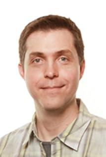 Paul F. Ryan Picture