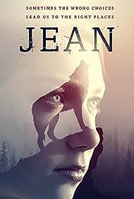 Jean (2016)