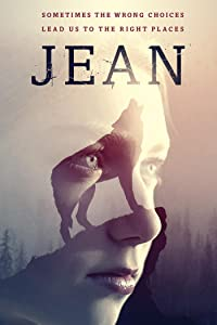Netflix movies Jean by Tom Sands [1080p]