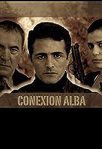 Conexión Alba