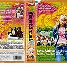 Festival (2001)