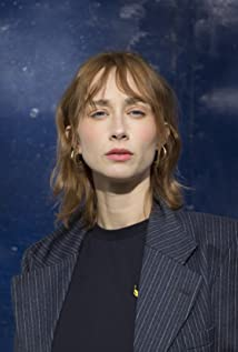 Ingrid García Jonsson Picture