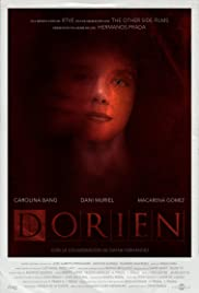 Dorien Poster