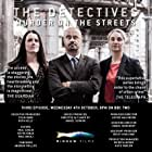 The Detectives: Murder on the Streets (2017)