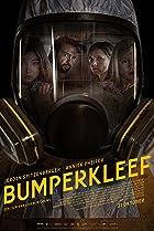 Bumperkleef (2019) Poster