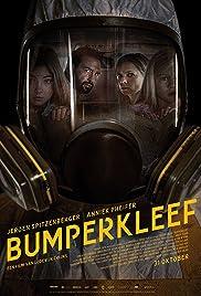 Bumperkleef (2019) film en francais gratuit