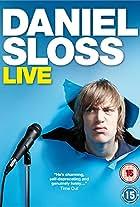 Daniel Sloss: Live