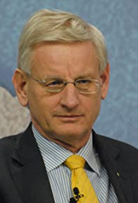 Primary photo for Carl Bildt