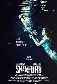 Skinford Poster