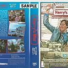 Harry's War (1981)
