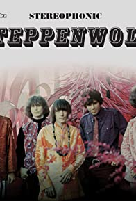 Primary photo for Steppenwolf