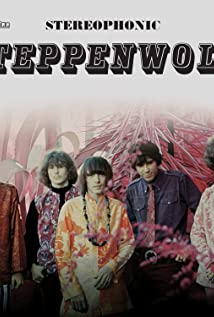 Steppenwolf Picture