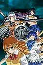 Ikki tousen: Shugaku Toshi Keppu-roku (2011) Poster