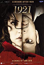 1921 (2018) Hindi Full Movie Watch Online Download thumbnail